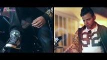 Sohni Tu Lagdi -- Jon Sheikh -- feat Pav Dharia -- Latest Punjabi Song -- Lokdhun Punjabi