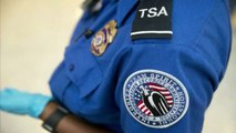 US No Fly List Challenged In Class Action Suit
