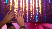 Tiesto - Live @ Amsterdam Music Festival 2015 39
