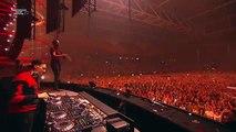 Tiesto - Live @ Amsterdam Music Festival 2015 55