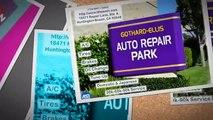 Bleed ABS Brake Actuator of Toyota, Lexus, Scion with Techstream