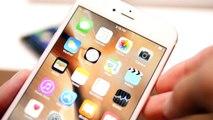 Samsung Galaxy S7 edge vs Apple iPhone 6s Plus- first look
