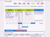 Mobile Text Message Reminder Service - Pocket-Promo.com - Mobile SMS Text Message Marketing