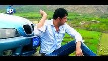 Mashup Shahsawar Pashto & Urdu Mix Song 2016 HD