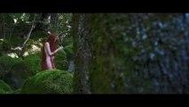 Tale of Tales Official Trailer #1 (2016) - Salma Hayek, John C. Reilly Movie HD