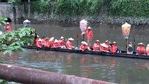 June 6.Guangzhou dragon boat parade.1.MOV