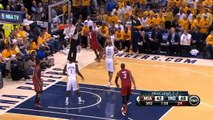 NBA BLOOPERS 2012/2013 HD with Harlem Shake