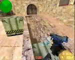 Counter Strike frags Gonz0
