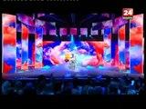 Eurovision 2016 NAPOLI - My Universe Belarus Eurofest 2016