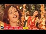Sawan Aaya Sawan Aaya || सावन आया सावन आया  || Megha Mehar || Hindi Movies Songs