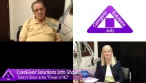 Caregiver Solutions - Live Stream (39)