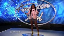 Randy Jackson Sings 'Idols' Praises As it Comes to An End