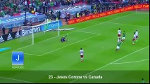 best 2016 matches goals full highlight latest and great looking goals