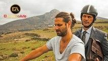 Bienvenidos a Grecia - Tráiler español (HD)