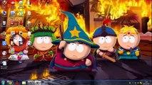 โหลดเกมส์ South Park - The Stick of Truth