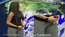 Susana Almeida hot