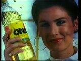 Nostaljik Reklamlar - Ona Reklamı Rüya Ersavcı