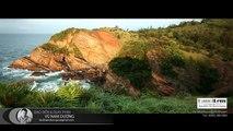 Thiên nhiên Cô Tô - Cảnh tuyệt đẹp ở Cô Tô - Vũ Nam Dương