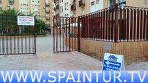 Аликанте, Агентство Недвижимости Spaintur Servicios Inmobiliarios s.l., недвижимость в Alicante