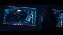 Independence Day  Resurgence    They re Coming Back  TV Commercial   20th Century FOX
