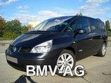 Leasing ohne Schufa Renault Grand Espace 3.0 dCi BMV AG