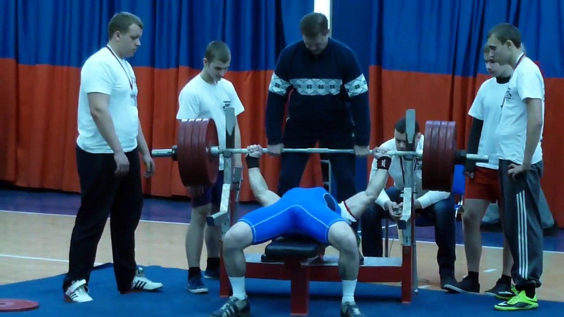 Стас Милостной - мировой рекорд  230 кг в 75 категории     record all time 230 kg in 75 kg