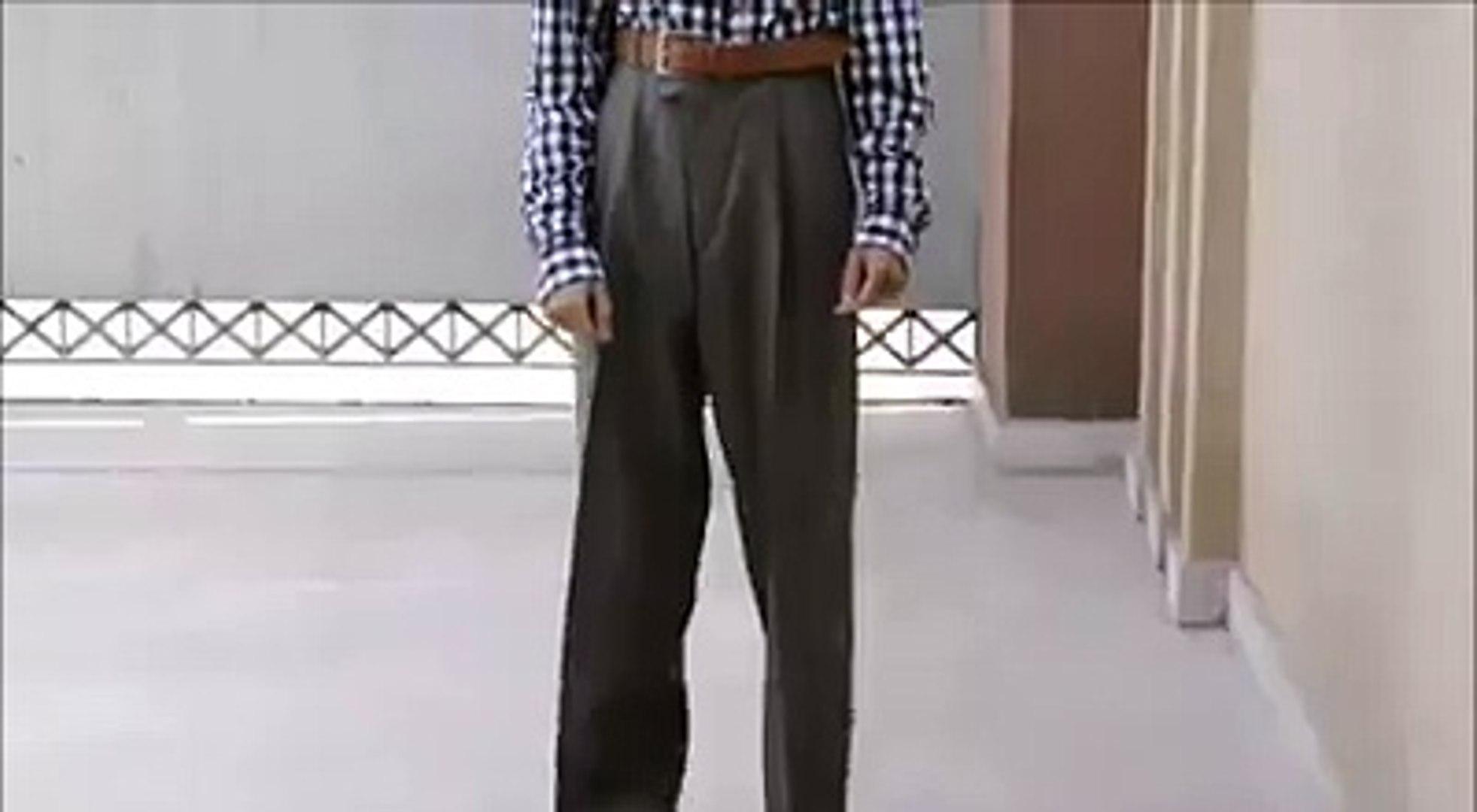 Upcoming Fashion