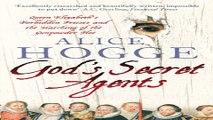 Read God s Secret Agents  Queen Elizabeth s Forbidden Priests and the Hatching of the Gunpowder