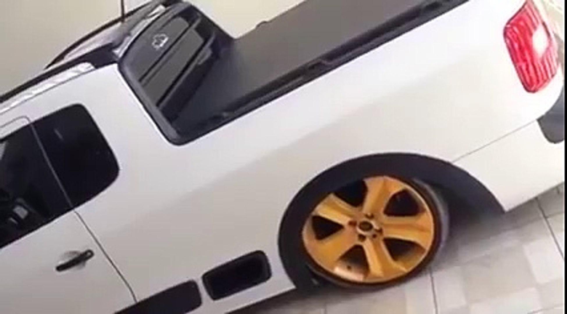 VIDEOS REBAIXADAS BAIXAR DE SAVEIROS
