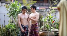 [BL THAILAN] Teacher And Student 2015 - 02 - VietSub