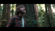 Swiss Army Man : bande annonce VO HD