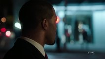 Official] Power Season 6 Episode 1 ~ Starz - video dailymotion