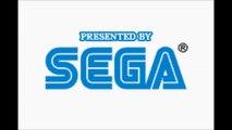 Bleach Advance - Kurenai ni Somaru Soul Society (GBA Intro)
