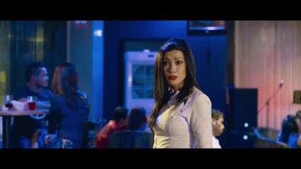 Official Trailer of Warna Cinta Impian