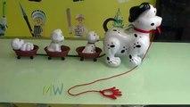French Dog Toy | Children Playing Toys Collections | Playing Dog Toys For Children