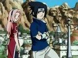 Amv - Naruto - Lost Prophets - Shinobi Vs Dragon Ninja - Mr