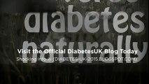 treatment of diabetes - Treatment Type 2 Diabetes - Diabetes  Other Health Risks  World of Jenks MTVMTV2
