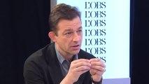Le Clash politique Figaro-l'Obs : Salafisme, Valls en fait-il trop ?
