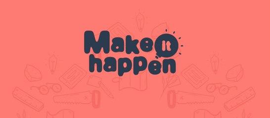 Maker : Maëlle Chassard raconte Lunii