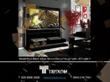 TV Stand With Mount, Plasma TV Stands, LCD TV Stands - Triskom Sales Ltd
