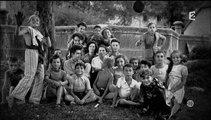 Izieu, des enfants dans la Shoah - Extrait