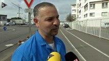 Commande de 4 paquebots pour un montant de 4 milliard d'euros aux Chantiers STX de Saint-Nazaire