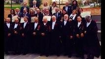 Consegna Diplomi del Master Europeo di secondo livello in Medicina Estetica e Terapia Estetica