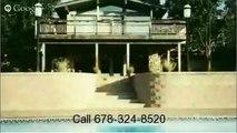 paver patio installation woodstock ga  Call 678-324-8520  paver patio installation woodstock ga