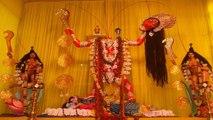 Kumar Vishu - Bigri Taqdir Banaye | Kehti Hai Vaishno Maa | Bhajan Song Song | Moxx Music Pvt Ltd