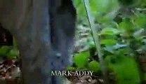 Atlantis Season 2 Episode 11 - Video newEMPTY .(1)
