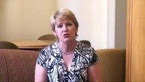 Jo Goodhew MP - Video Update