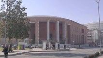 Ulet sërish norma e interesit. BSH e zbret në 1.5% - Top Channel Albania - News - Lajme