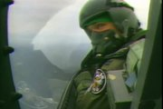 Falcon 4 0 allied force intro