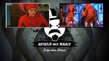 Finale von Gabriel Knight II (Fan-Video) | SmB | Rocket Beans TV